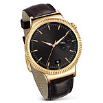 Huawei Watch Elite Or/Cuir