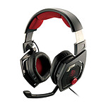 Tt eSPORTS by Thermaltake Casque Shock 3D 7.1