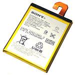 Sony Batería Xperia Z3 / Z3 Dual SIM