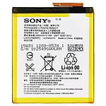 Sony Batería Xperia M4 Aqua