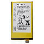 Sony Batería Xperia Z5 Compact
