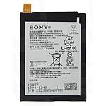 Sony Batería Xperia Z5