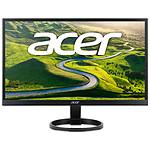 "Acer 21.5"" LED - R221Qbmid"
