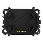 "Griffin Survivor Harness Kit pour tablette (de 9 à 10"")"