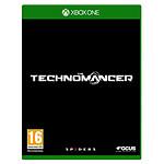 The Technomancer (Xbox One)