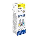 Epson T6644
