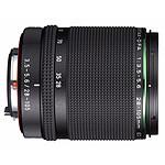 Pentax D-FA 28-105mm f/3.5-5.6 ED DC WR