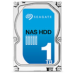 Seagate NAS HDD 1 To