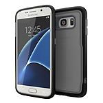 Gear4 IceBox Shock Case Gris Samsung Galaxy S7