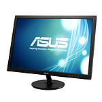 "ASUS 24"" LED - VS24AH"