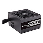 Corsair CX450M 80PLUS Bronze