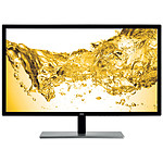 "AOC 28"" LED - U2879VF"