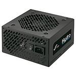 FSP Hydro HD500