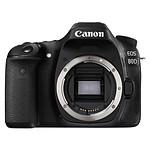 SDHC Canon