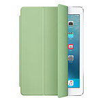 "Apple iPad Pro 9.7"" Smart Cover Menthe"