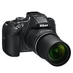 Nikon Coolpix B700 negro