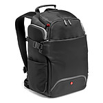 Manfrotto Rear Access Backpack MB MA-BP-R
