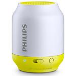 Philips BT50 Gris/Jaune