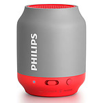 Philips BT50 Gris/Corail