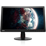 "Lenovo 19.5"" LED - ThinkVision T2014 (60C2HAT1EU)"