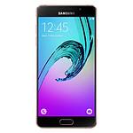 Samsung Galaxy A5 2016 Rose/Or