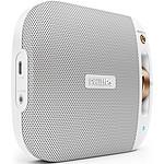 Philips BT2600 Blanc