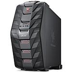 Acer Predator G3-710 (DT.B1PEF.018)
