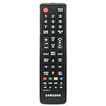 Samsung AA59-00741A