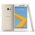 HTC 10 Or Topaze