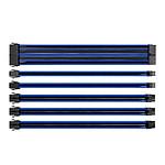 Cable de alimentación ATX 24 pines