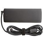 Gigabyte adaptateur secteur 150 W Slim Type + USB charge