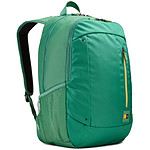 Case Logic WMBP-115 (verde)