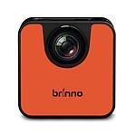 Brinno TLC 120