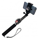 iChicGear Waterproof Selfie Stick