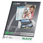 Leitz Pochettes iLAM UDT A3 80µ x 25