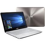 ASUS VivoBook Pro N552VW-FI223T