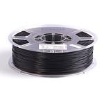 Filament PLA 3mm 2.3Kg pour imprimante 3D - Noir