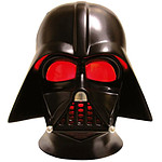 Star Wars - Lampe d'ambiance à piles (Dark Vador)