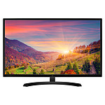 "LG 32"" LED 32MP58HQ-P"