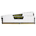 Corsair Vengeance LPX Series Low Profile 16GB (2x 8GB) DDR4 2666 MHz CL16