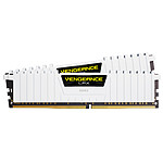 Corsair Vengeance LPX Series Low Profile 16GB (2x 8GB) DDR4 3000 MHz CL16