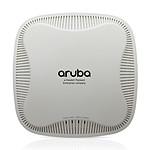 Aruba Instant IAP-103 (IAP-103-RW)
