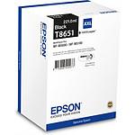 Epson T8651 (C13T865140)