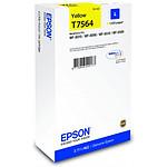 Epson T7564 (C13T756440)
