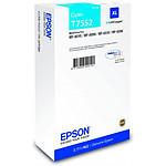 Epson T7552 (C13T755240)