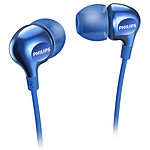 Philips SHE3700 Bleu