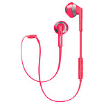 Philips SHB5250 Rose