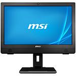 MSI Pro 24 2M-017XEU