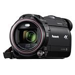 Panasonic HC-VXF990EF-K