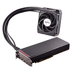 XFX R9 Radeon Pro Duo 8G HBM